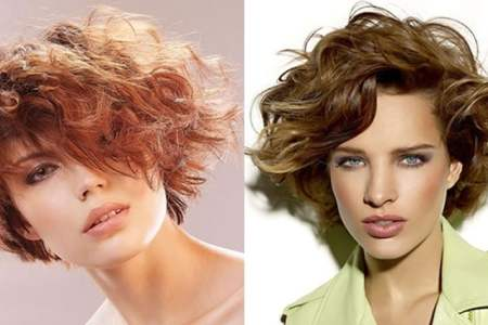 short hairstyles for thick hair » Full HD MAPS Locations - Another ...