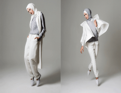 Worldwide trend of Modest Fashion to be discussed at Modest Fashion     Worldwide trend of Modest Fashion to be discussed at Modest Fashion Forum  in early June in Moscow