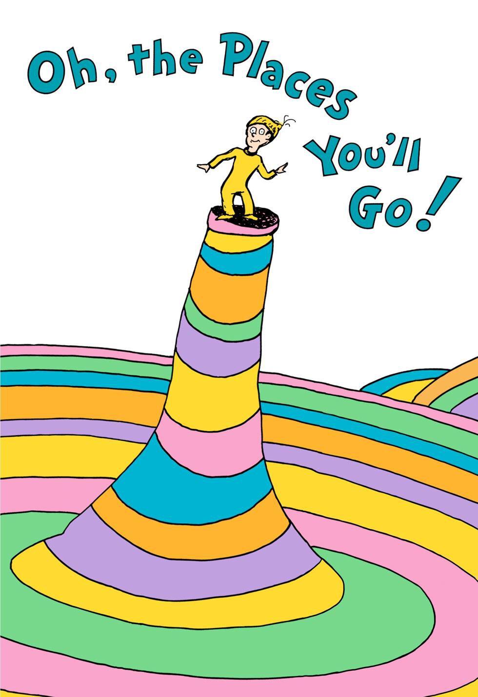 Seuss Dr Banner Amazon