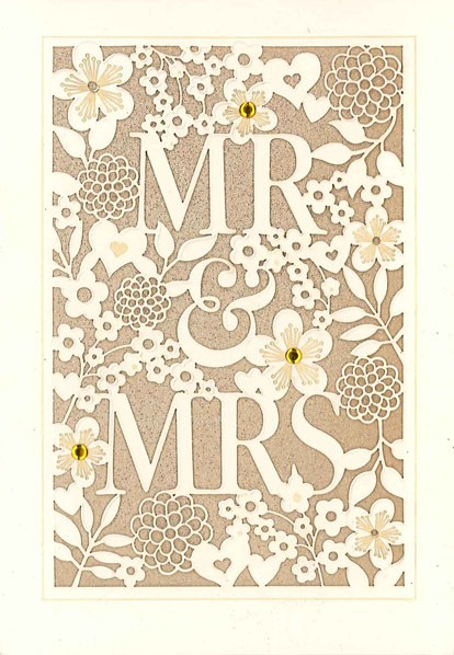 Hallmark Wedding Invitations