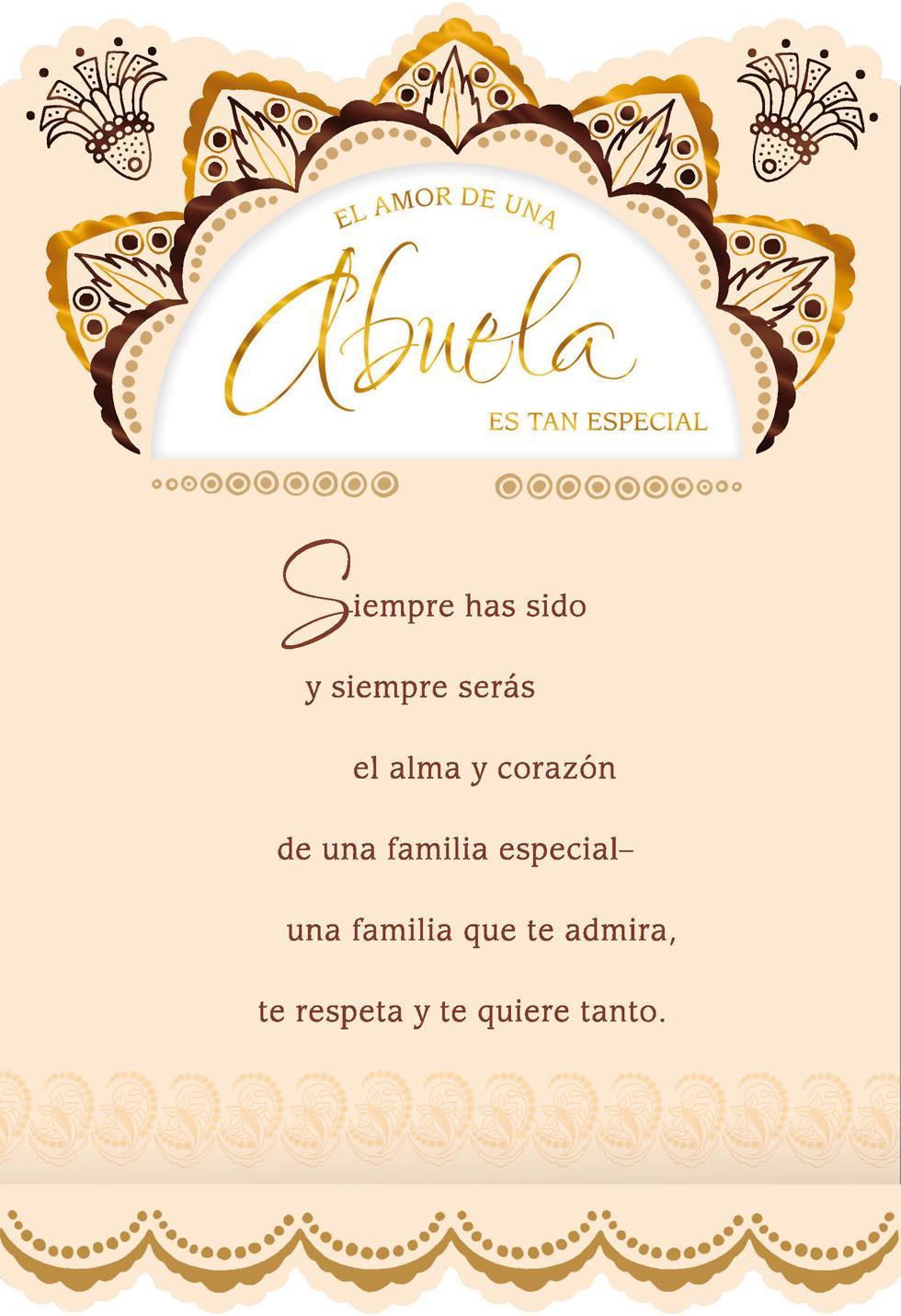 Happy Quotes Spanish Anniversary