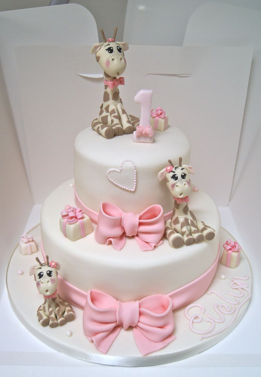Christenings Birthdays Cake Makers Bexley Hall Of Cakes