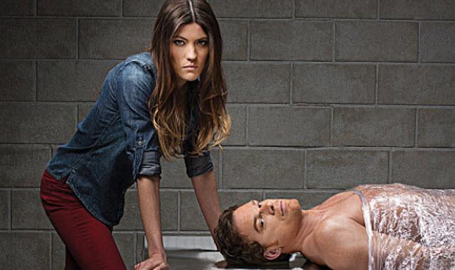 Rivelata la trama dei primi due episodi di Dexter: New Blood – Il revival di Dexter