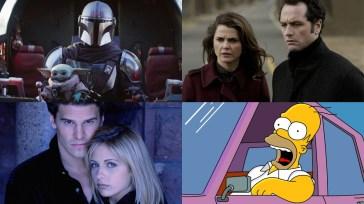 La classifica delle 10 migliori Serie Tv che puoi trovare attualmente su Disney Plus