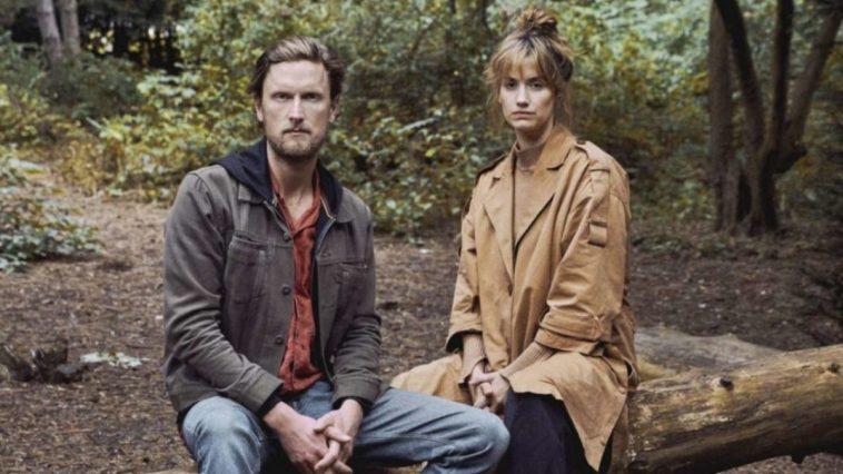 L'uomo delle Castagne – La Recensione della nuova serie crime danese di Netflix