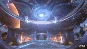 Undiminished Entelechy Halopedia The Halo Wiki