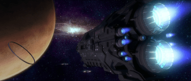 The Pillar Of Autumn Halopedia The Halo Encyclopedia