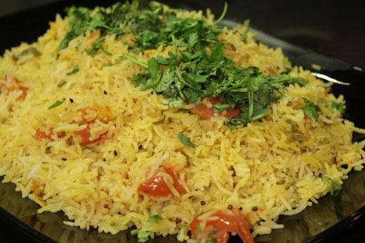 Biryani Recipes Rice Recipes Amp Pulao Urdu Cooking Recipes