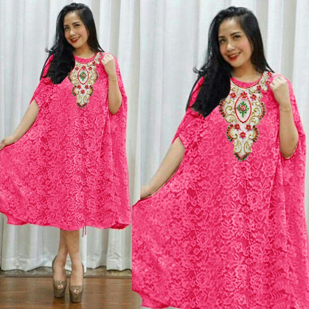 Image Result For Model Gamis Terbaru Nagita Slavina