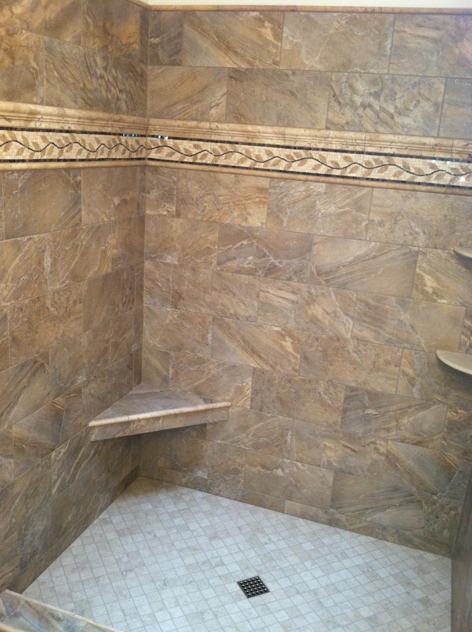 Tile Contractor Temecula Ca Expert Waterproofing Shower