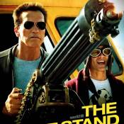 The Expendables 2010 Full Movie Youtube (6)