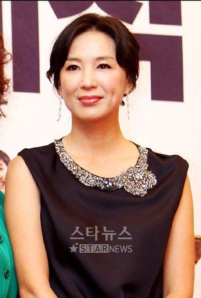 Sorry You Korean Love I M I Drama