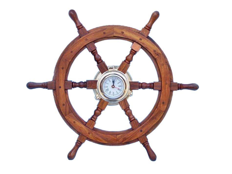 Nautical Home Decor Wholesale