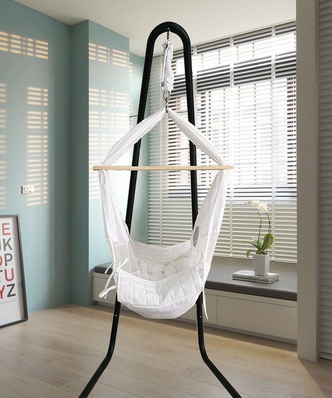 Swing Sets Sale