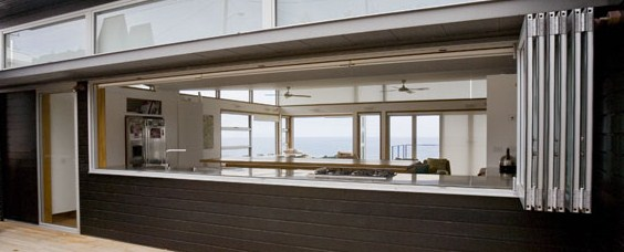 Aluminium Windows And Doors Hanlon Windows Australia