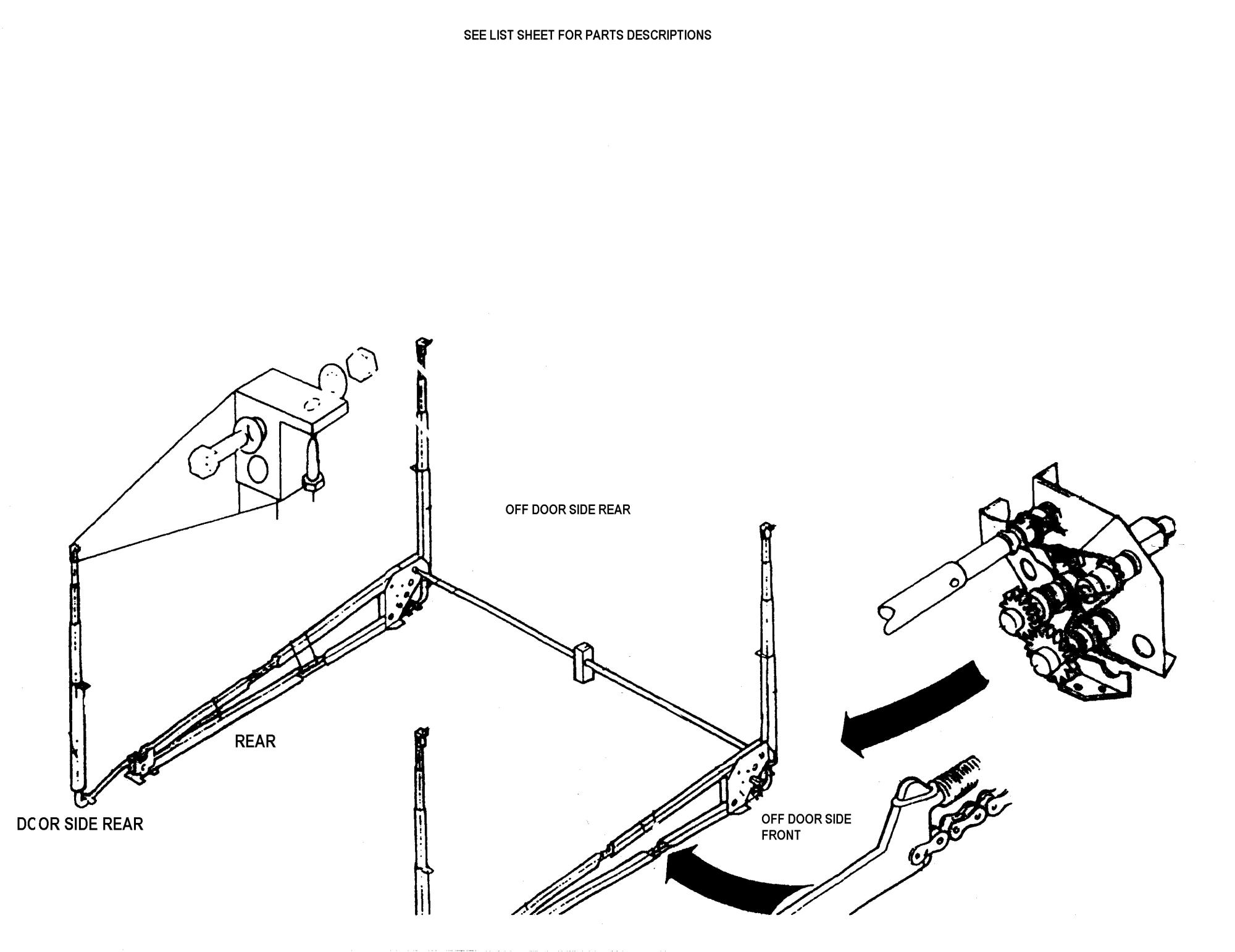 starcraft pop camper manual