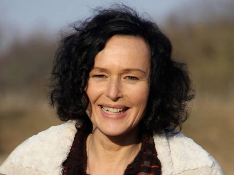 Maike Maja Nowak