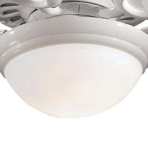 Minka Aire Ceiling Fan Light Bulb Replacement