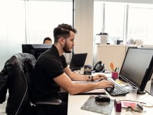 Bureau parisien d expertise et de revision comptable licence pro
