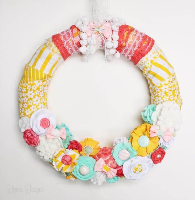 bright-spring-wreath