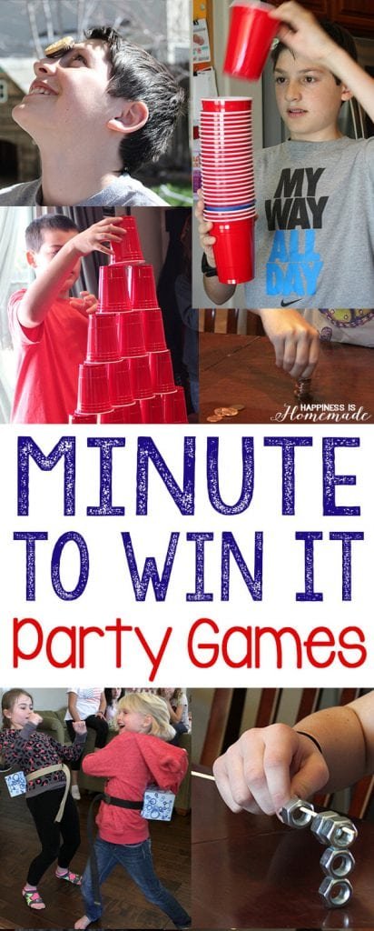 Games Fun Adult Birthday Games Adult Birthday Party Games Fun Birthday Party Games Women Birthday Party Printable White Birthday Girl