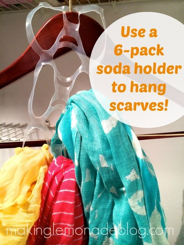 how-to-organize-closets-scarves-scarf