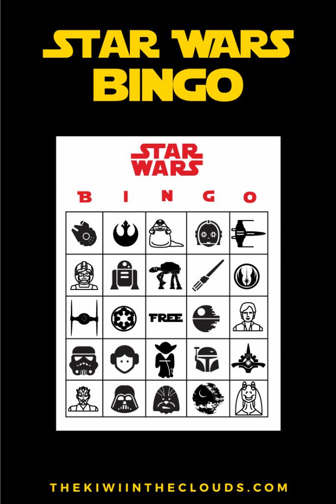 star-wars-party-free-printables-star-wars-bingo-download-free