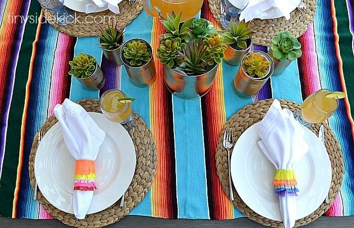cinco-de-mayo-table-decor