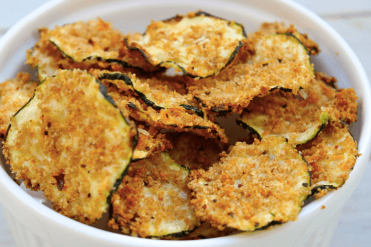 Oven-Baked-Zucchini-Chips-2