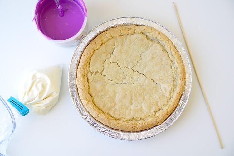 giant-sugar-cookie