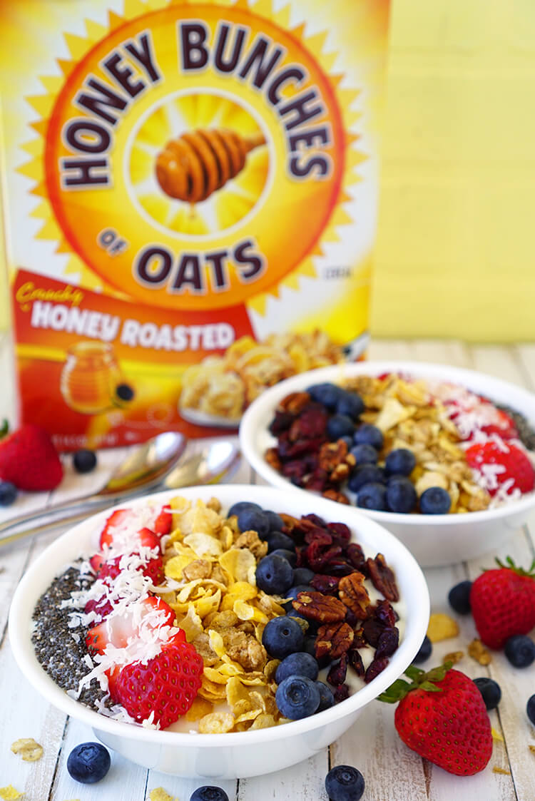 honey-bunches-of-oats-and-berries-breakfast-bowl