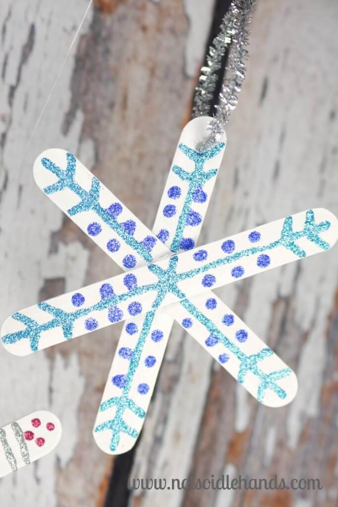 snowflake-ornament-8