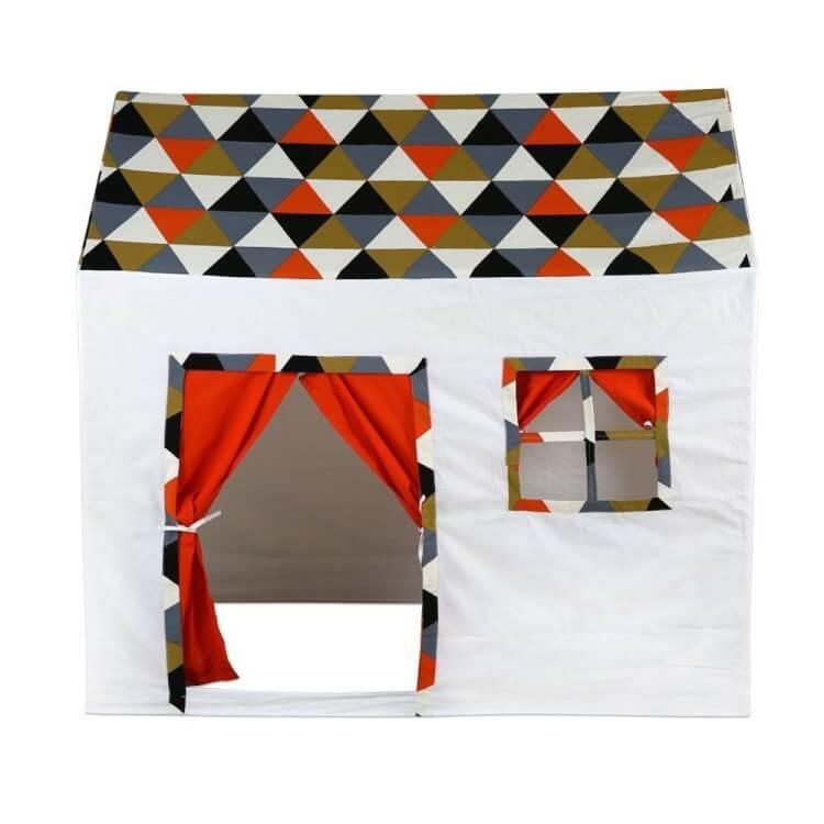 canvas-playhouse
