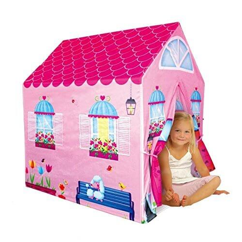 city-girl-playhouse