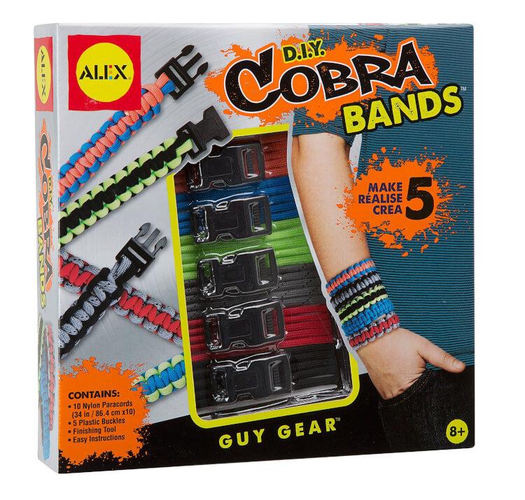 cobra-bands-paracord-bracelets-craft-kit-for-boys