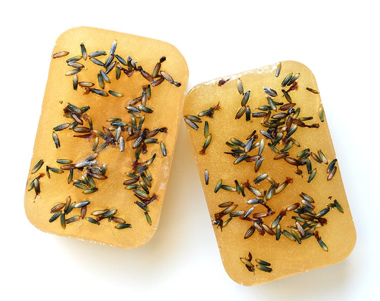 diy-lavender-honey-soap