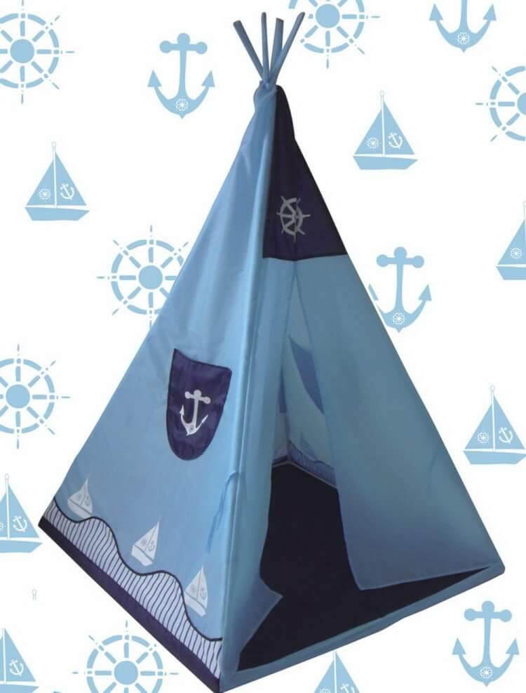 nautical-teepee