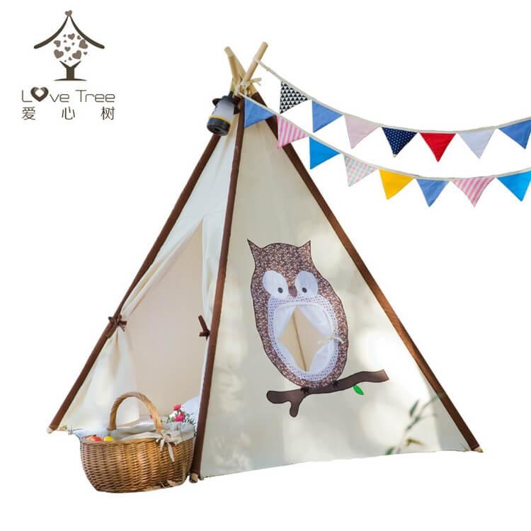 owl-window-teepee