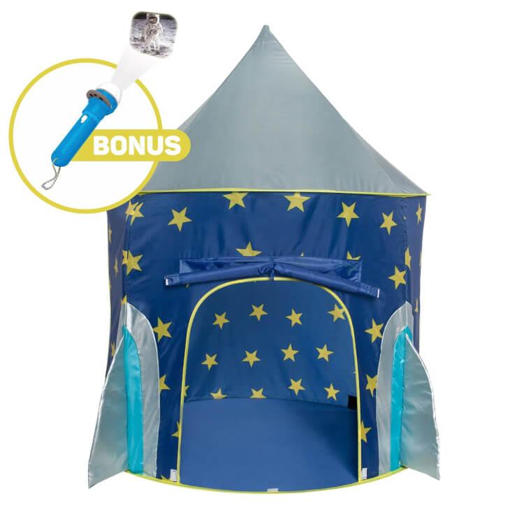 rocket-playhouse