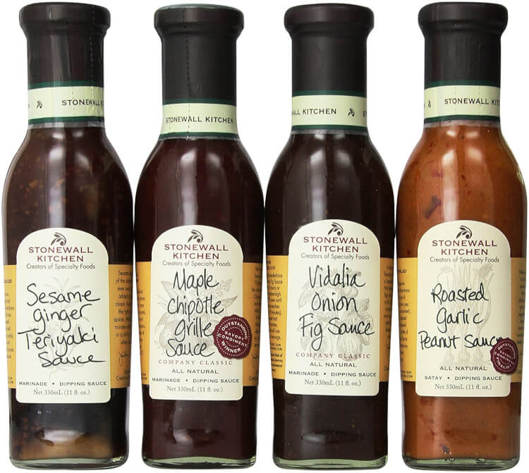 sauce-gift-pack