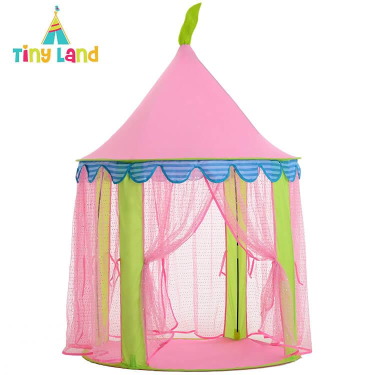 sparkly-princess-play-tent