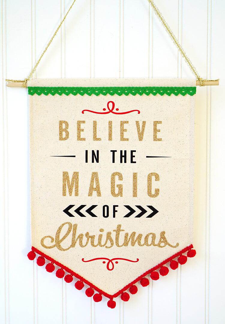 0-christmas-magic