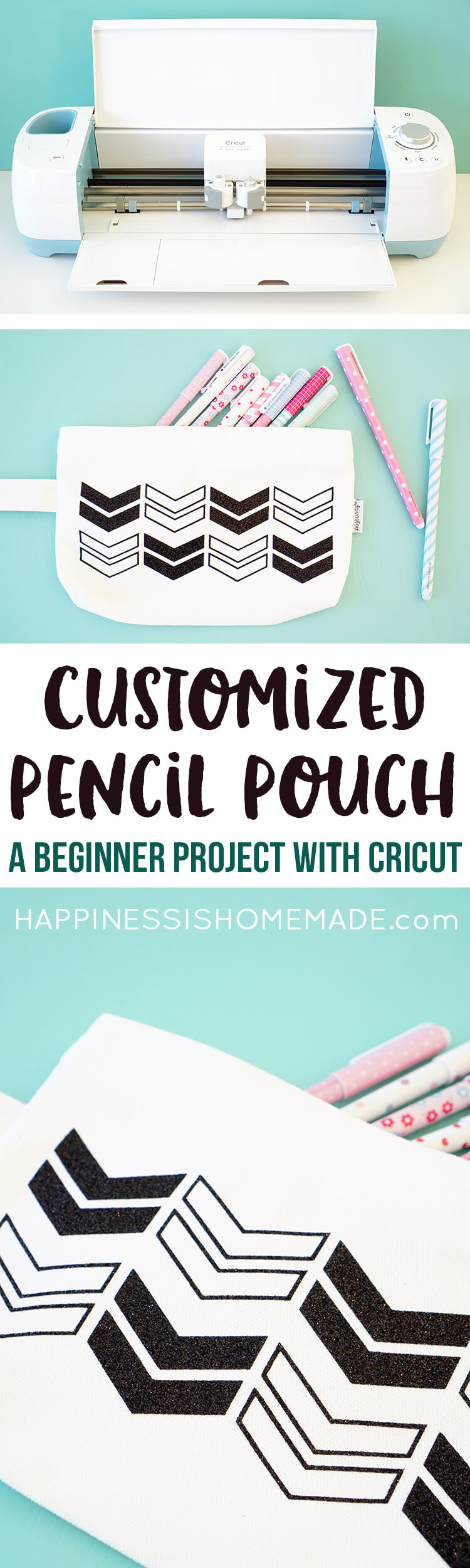 customized-pencil-pouch-a-beginner-project-with-the-cricut-explore-air