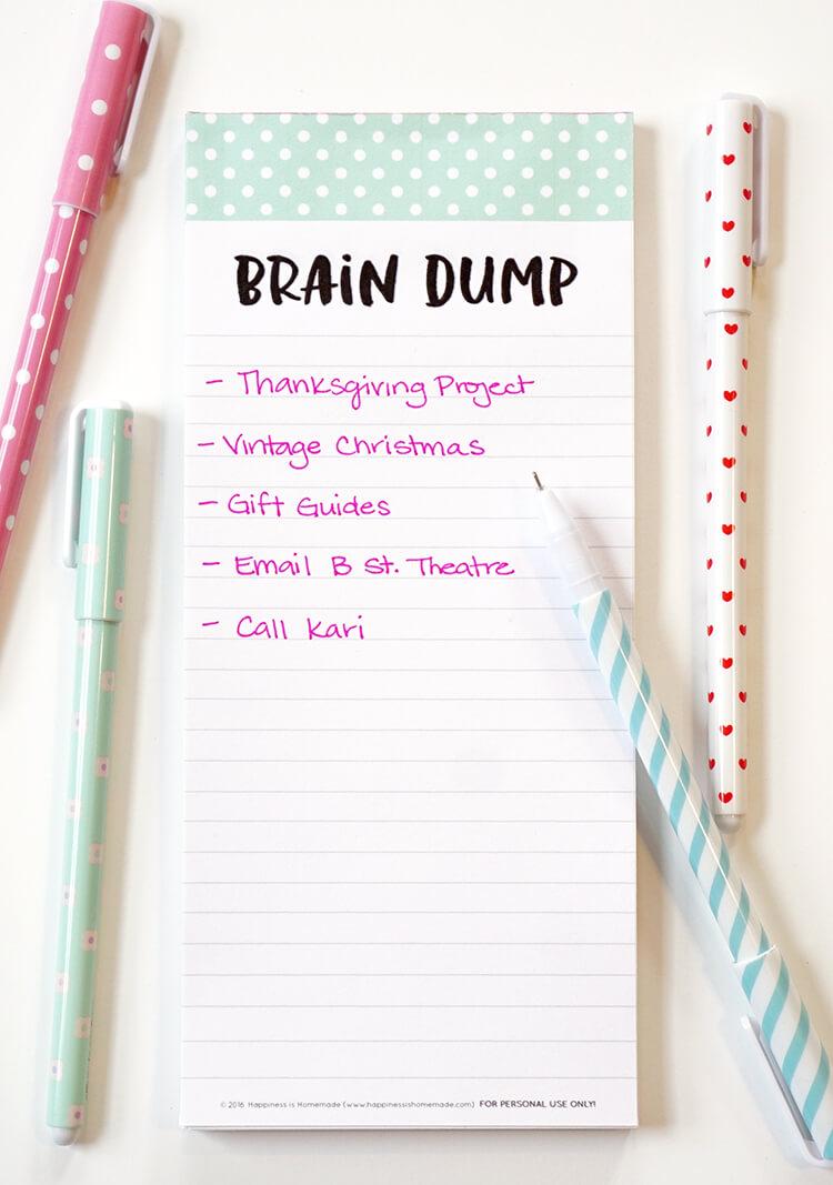 diy-brain-dump-notebook-gift-idea