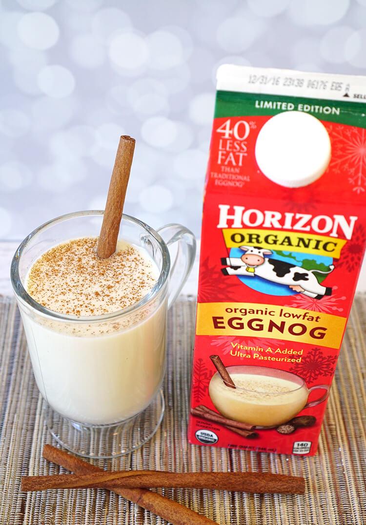horizon-organic-eggnog