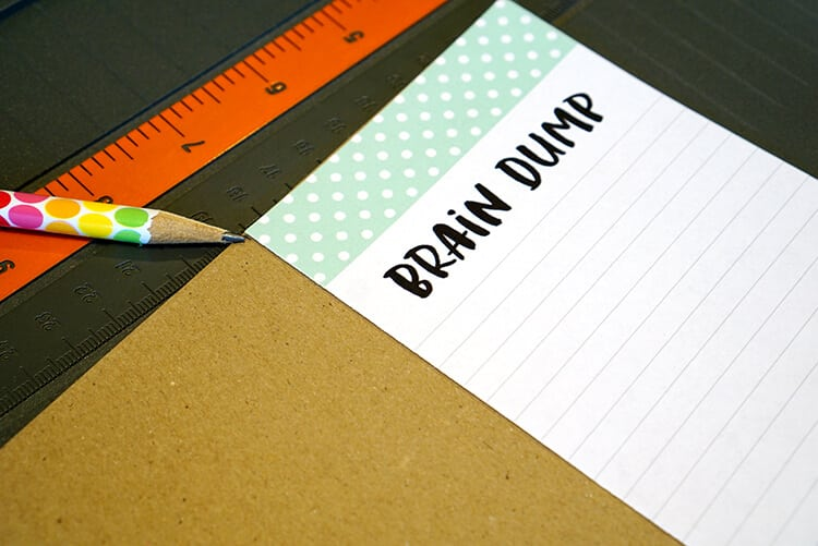how-to-make-a-notepad-diy