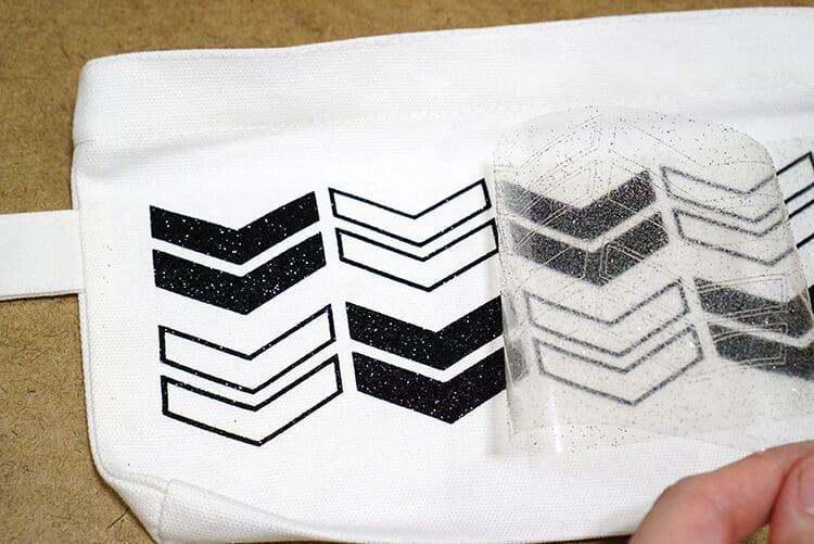 peeling-backing-from-heat-transfer-vinyl