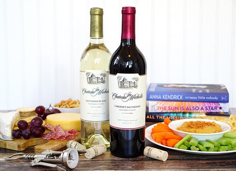 chateau-ste-michelle-wines-and-book-club