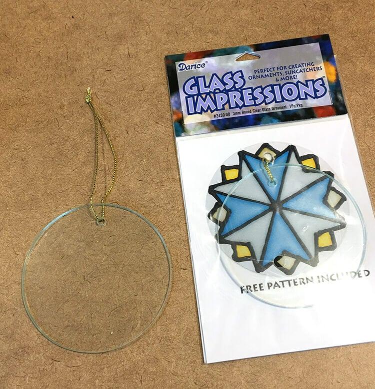 darice-flat-glass-ornaments