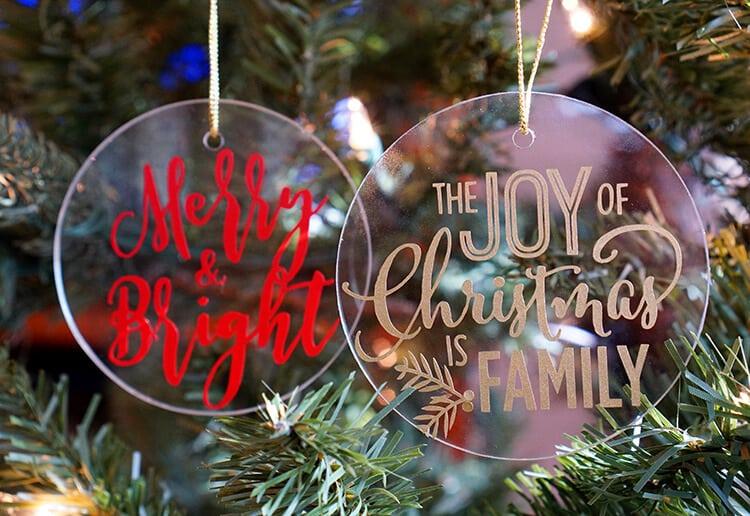 easy-christmas-ornaments